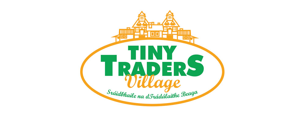 Tiny-Traders-Village-1