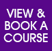 book courses online Galway