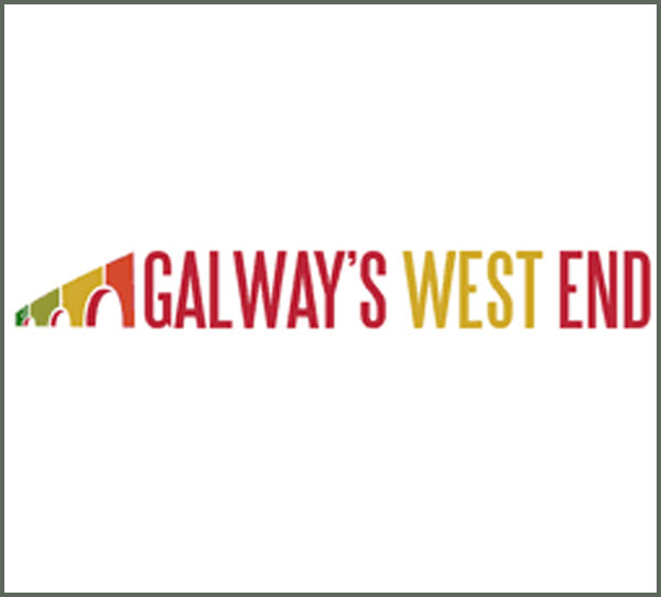 galwayswest-end