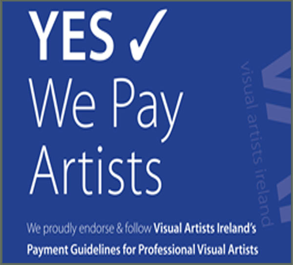 we-pay-artists